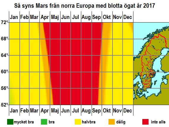 2017_mars_vis_norra_europa