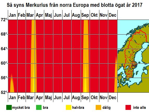2017_merkurius_vis_norra_europa