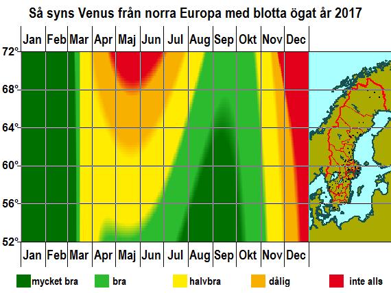 2017_venus_vis_norra_europa