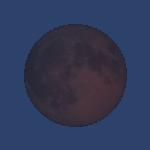 2018-07-27 Total månförmörkelse
