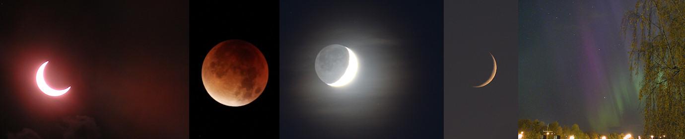 Astroinfo.se