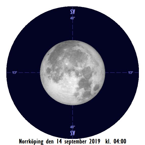 2019-09-14 Mikrofullmåne