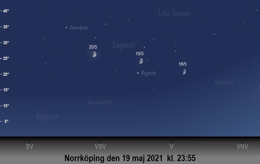 19 maj 2021 kl. 23:55